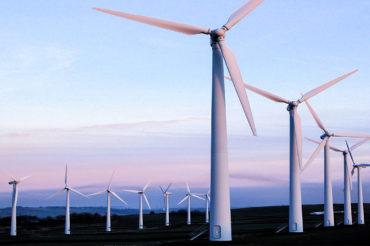 Renewable Energy Resource | Biogas
