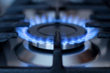 The Future Of Renewable Natural Gas