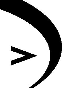 The Spear Group - Logo - Symbol - white